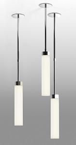 Kyoto Pendant hanglamp