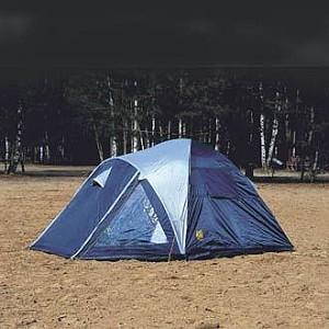 Tent skeena